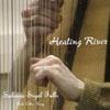 healing-river